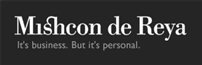Mishcon de Reya logo