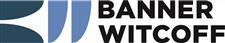 Banner & Witcoff Ltd logo
