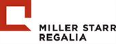 Miller Starr Regalia logo