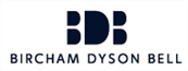 Bircham Dyson Bell logo