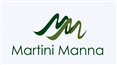 Martini Manna logo