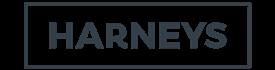 Harney Westwood & Riegels logo