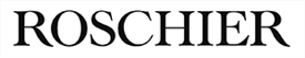 Roschier logo
