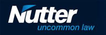 Nutter McClennen &amp; Fish LLP logo