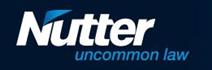 Nutter McClennen & Fish LLP logo