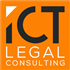 Firm logo for ICT Legal Consulting