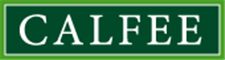 Calfee Halter &amp; Griswold LLP logo