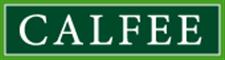 Calfee Halter & Griswold LLP logo