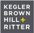 Kegler Brown Hill + Ritter logo