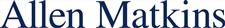 Allen Matkins Leck Gamble Mallory & Natsis LLP logo