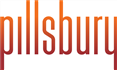 Pillsbury Winthrop Shaw Pittman LLP logo