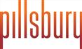 Pillsbury Winthrop Shaw Pittman LLP logo