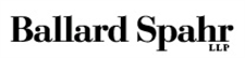 Ballard Spahr LLP logo