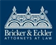 Bricker &amp; Eckler LLP logo