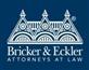 Bricker & Eckler LLP logo