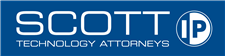 Scott &amp; Scott LLP logo