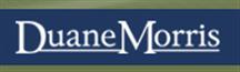 Duane Morris LLP logo