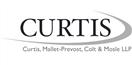 Curtis Mallet-Prevost Colt & Mosle LLP logo