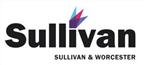 Sullivan & Worcester LLP logo