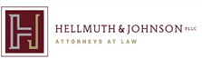Hellmuth & Johnson PLLC logo