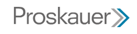 Proskauer Rose LLP logo