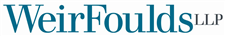 WeirFoulds LLP logo