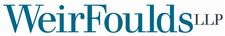 WeirFoulds LLP logo