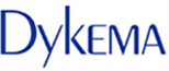 Dykema Gossett PLLC logo