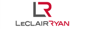 LeClairRyan logo