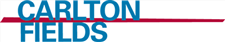 Carlton Fields Jorden Burt logo
