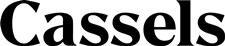 Cassels Brock & Blackwell LLP logo