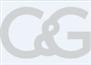 Cohen & Gresser LLP logo