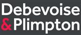 Debevoise & Plimpton LLP logo
