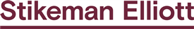 Stikeman Elliott LLP logo