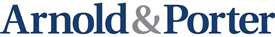 Arnold & Porter LLP logo