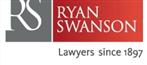 Ryan Swanson & Cleveland PLLC logo