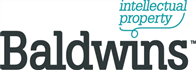 Baldwins logo