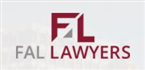 FAL Lawyers logo