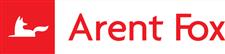 Arent Fox LLP logo