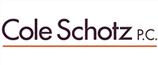 Cole Schotz Meisel Forman & Leonard PA logo