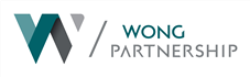 Wong Partnership logo