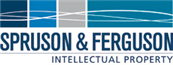 Spruson &amp; Ferguson logo