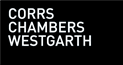 Corrs Chambers Westgarth logo