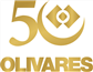 Olivares &amp; C&#237;a logo