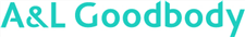 A&amp;L Goodbody logo