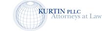 Kurtin PLLC logo