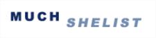 Much Shelist PC logo