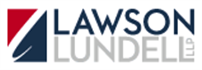 Lawson Lundell LLP logo