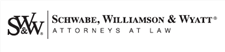 Schwabe Williamson & Wyatt logo