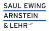 Firm logo for Arnstein & Lehr LLP